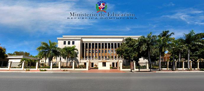 Año Escolar 2019-2020 terminará en junio