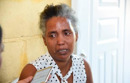 Acusado de matar niña dijo el paradero del cadáver