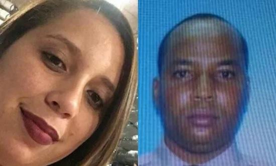 Sargento que mata mujer la amenzaba a muerte anteriormente