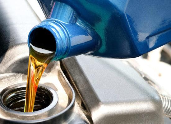 Combustibles bajan en la semana 15-21 febrero