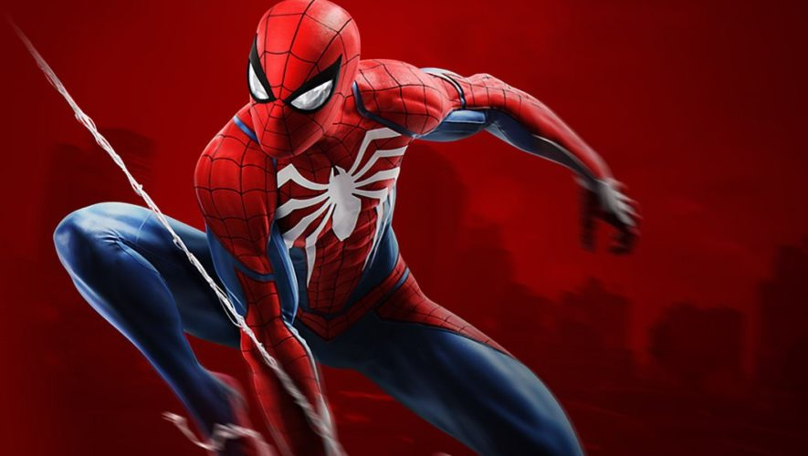 Spider Man podría ser bisexual en la próxima pelicula