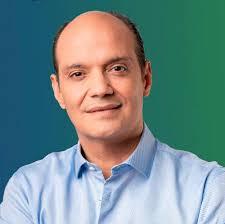 JCE rechaza candidatura de Ramfis Trujillo