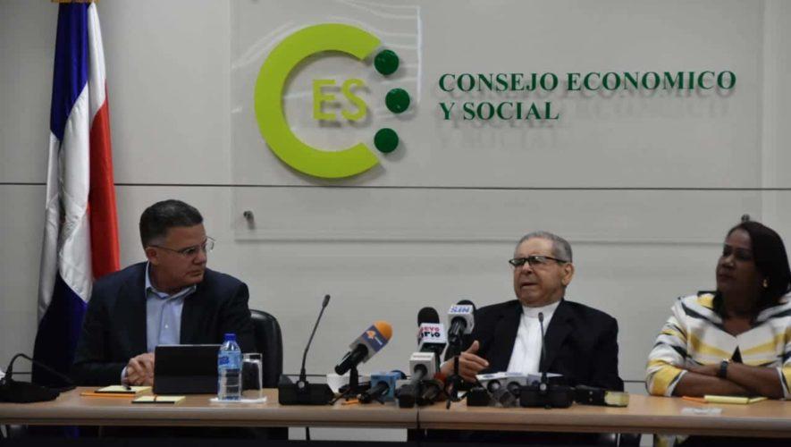 PRM pide comisión para acompañamiento a la JCE
