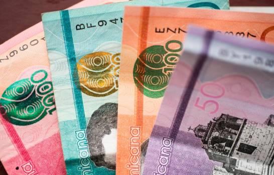 Banco Central: Ingreso promedio de hogares dominicanos es de RD$41,164