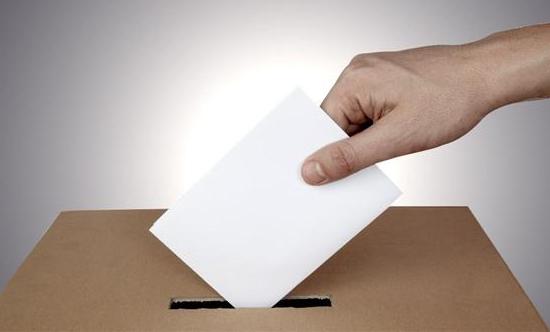 Medidas preventivas por Coronavirus en elecciones municipales