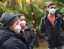 Estudiantes dominicanos en Ucrania llegan el sábado a RD