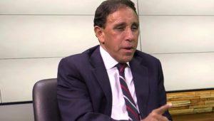 """Cruz Jiminián: """"Situación del Covid en el país es alarmante"""""""