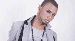 El artista urbano La Delfi falleció de úlcera estomacal