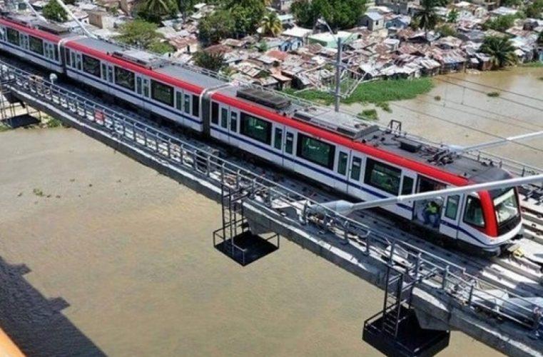 El domingo el metro y teleférico darán servicio gratis por las elecciones