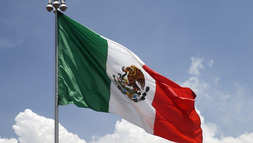 México en estado de emergencia nacional por Covid-19