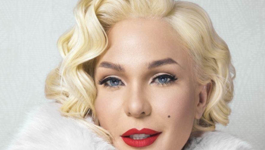 "Cancelan obra ""Marilyn Monroe"" por Coronavirus"