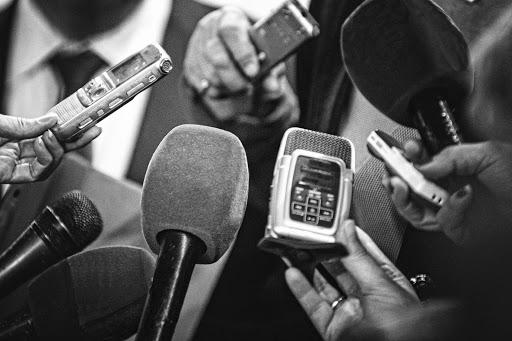 Cipesa exhorta a periodistas cuidado al dar cobertura sobre Covid19
