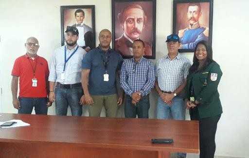 Alcaldía de Las Terrenas solicita aislamiento del municipio por 15 días