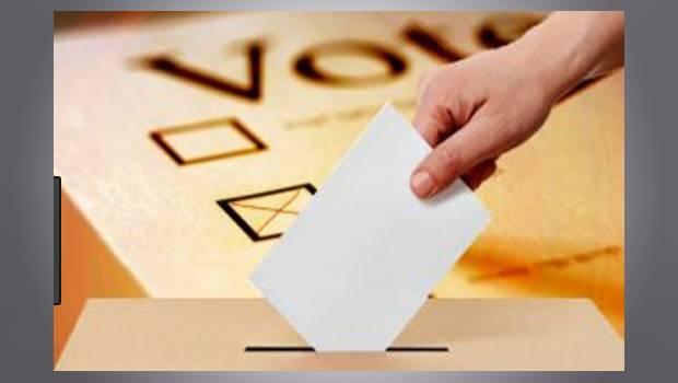 Reportan supuestaPanamá dice a JCE no es factible realizar Elecciones Extraordinariass irregularidades en colegio electoral de Santiago