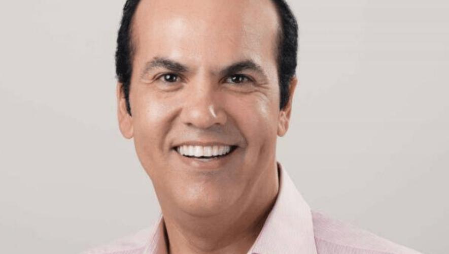 Candidato a diputado, Charles Canaán, falleció por Covid-19