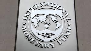 FMI aprueba US$650 millones a RD para enfrentar Covid-19