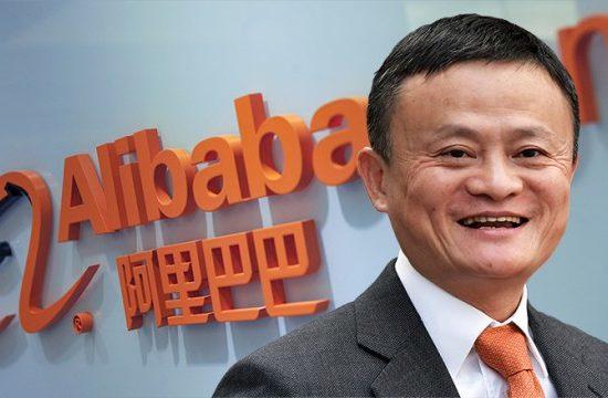 Llegan a RD donaciones por parte de Fundación Alibaba y Jack Ma