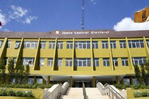 JCE definirá protocolo para evitar contagio del Covid-19 en las elecciones