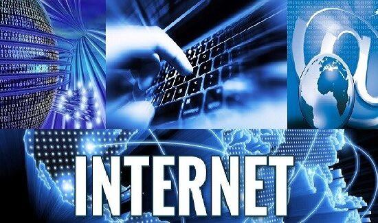 17 de Mayo: Día internacional del Internet