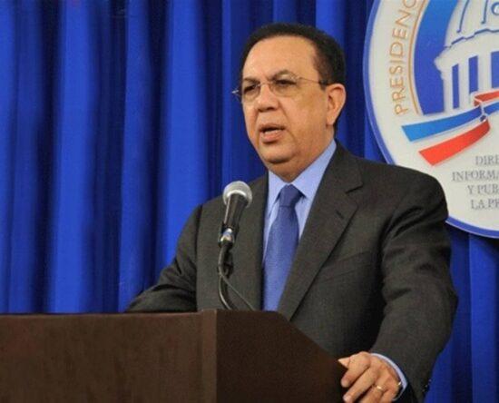Gobernador del BC en desacuerdo a entregar 30% de AFP y explica razones