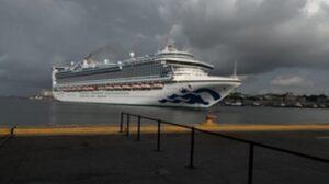 Lega al país barco con dominicanos que estaban en Bahamas