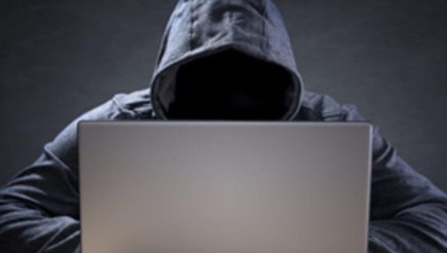 Informaciones sobre Covid-19 son usadas para ejecutar la ciberdelincuencia