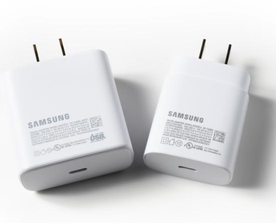 Samsung se enfoca en desarrollar tecnología amigable con el medio ambiente