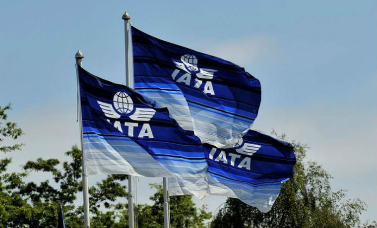 IATA dice pruebas de Covid-19 será requisito para poder viajar
