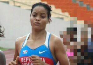 El lunes se dará a conocer la medida de coerción para Juana Castillo