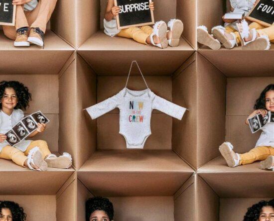 Al Horford y Amelia Vega serán padres por cuarta vez