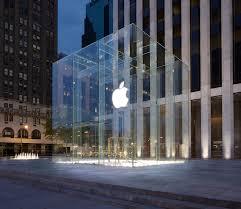 Apple obtuvo mejora en ventas durante los primeros seis meses del años