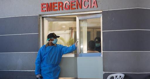 Covid-19 RD: 999 defunciones y 47,671 infectados