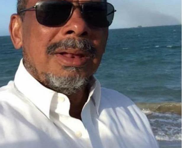 Fallece miembro de la avanzada del presidente Luis Abinader