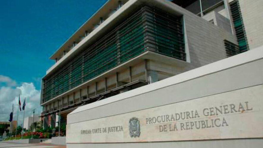 Ministerio Público asegura no haber ascendido a fiscales