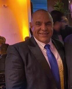 Prisión preventiva para Miguel López y cuatro implicados más