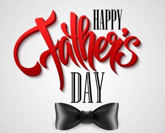 26 de julio: Día de los Padres