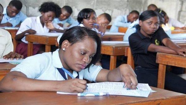 Haití da inicio a clases con medidas de precaución