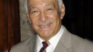 Muere maestro de la música dominicana Ramón Molina
