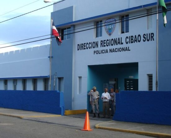El Torito solicitó a SP intervenir cárcel de Bonao por incidencia de Covid