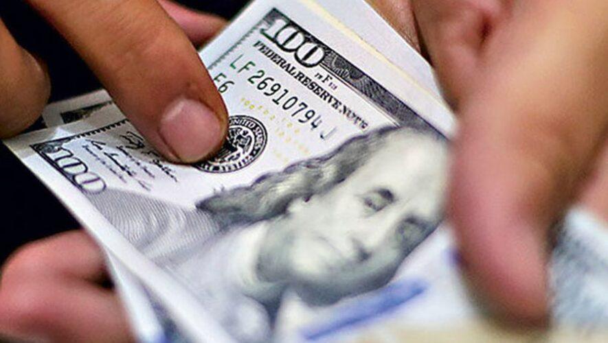 Familia de afroamericano asesinado por policía en EE.UU reciben US$20 millones tras acuerdo