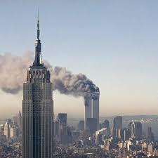 19 años de los atentados del 14 de septiembre