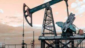 RD firma primer contrato de exploración petrolera