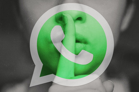 Whatsapp permite silenciar geupos y chats para siempre
