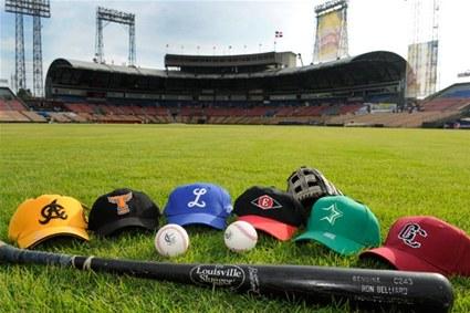 SP supervisará que en beisbol invernal se cumpla con medidas de prevención