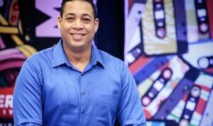 Julio Clemente queda en libertad tras ser acusado de violencia