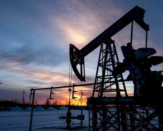 Precios del petroleo Brent se eleva a un 3.3% ante de las elecciones de EE.UU