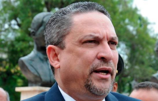 Exsuperintende de electricidad Cesar Prieto se suicida