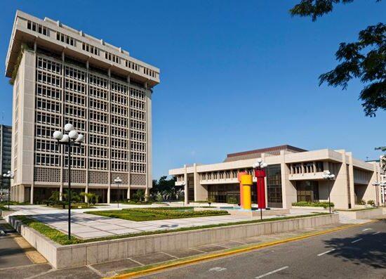 Según Banco Central inflación en noviembre fue de 0.60%