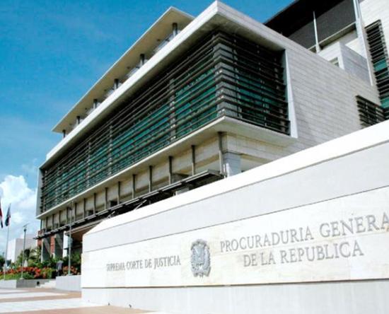 Wilson Camacho asegura MP tienen investigación de casos de corrupción