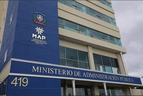 MAP mantiene reducción de personal y horario en instituciones